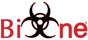 Biohazard Cleaning Company and Crime, Trauma Scene Cleanup in Sarasota Metro Area, Florida